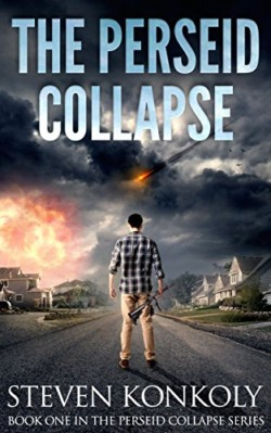 The-Perseid-Collapse