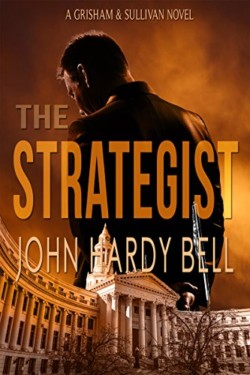 The-Strategist