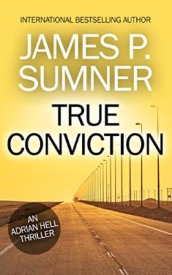 True-Conviction