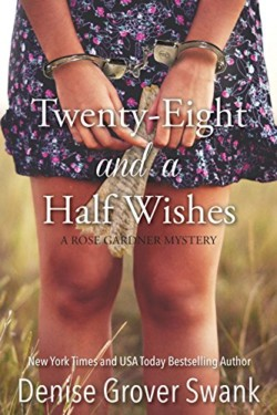 Twenty-Eight-and-a-Half-Wishes