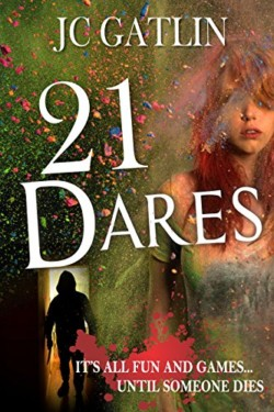 21-Dares