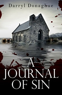A-Journal-of-Sin