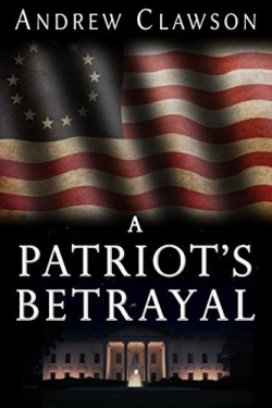 A-Patriots-Betrayal