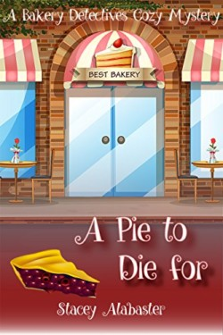A-Pie-to-Die-For