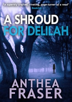 A-Shroud-for-Delilah