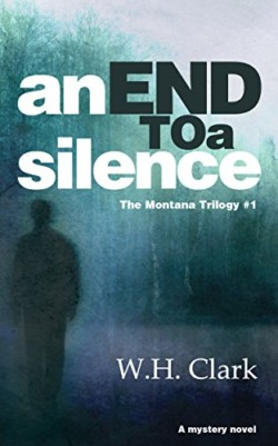 An-End-to-a-Silence