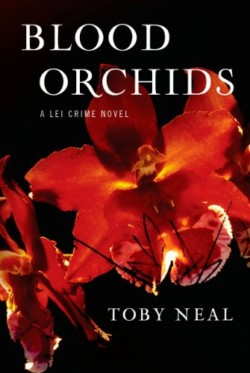Blood-Orchids