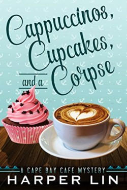 Cappuccinos-Cupcakes-and-a-Corpse