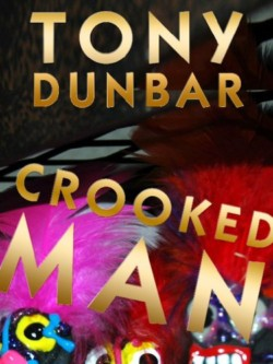 Crooked-Man