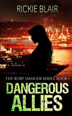 Dangerous-Allies