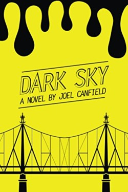 Dark-Sky