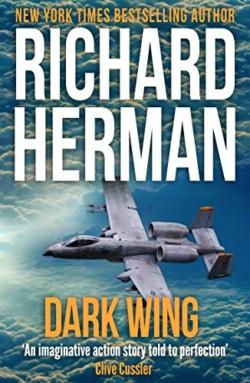 Dark-Wing