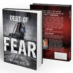 Debt-of-Fear