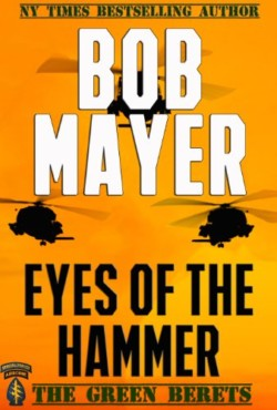 Eyes-of-the-Hammer