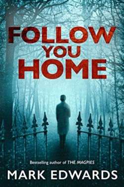 Follow-You-Home