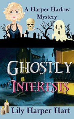 Ghostly-Interests