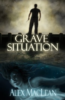 Grave-Situation