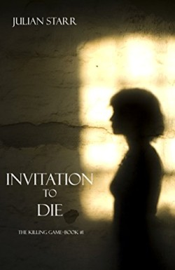 Invitation-to-Die