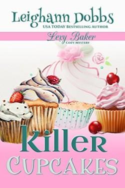 Killer-Cupcakes