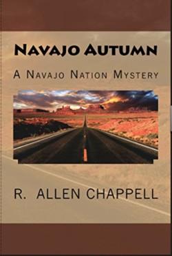 Navajo-Autumn