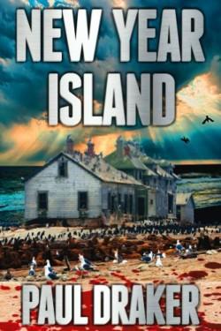 New-Year-Island