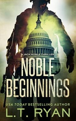 Noble-Beginnings