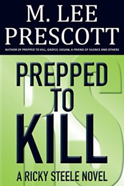 Prepped-to-Kill