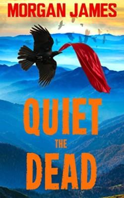 Quiet-The-Dead