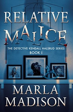 Relative-Malice