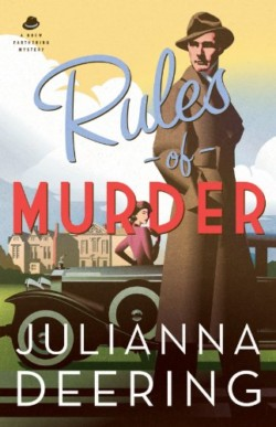 Rules-of-Murder