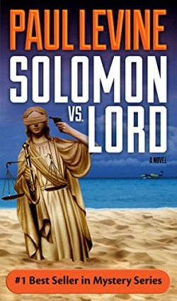 SOLOMON-vs.-LORD