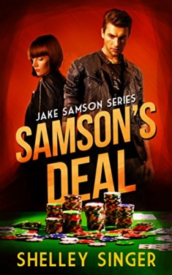Samsons-Deal