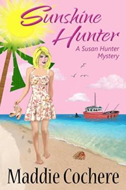 Sunshine-Hunter