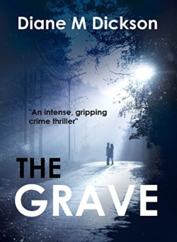 THE-GRAVE