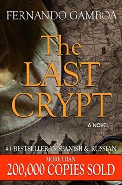 THE-LAST-CRYPT