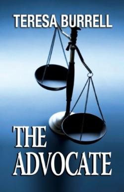 The-Advocate