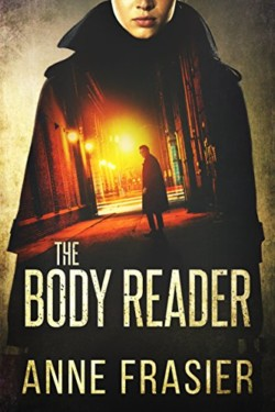 The-Body-Reader