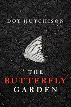 The-Butterfly-Garden