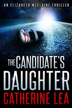 The-Candidates-Daughter