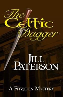 The-Celtic-Dagger