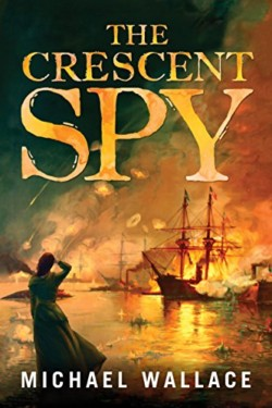 The-Crescent-Spy