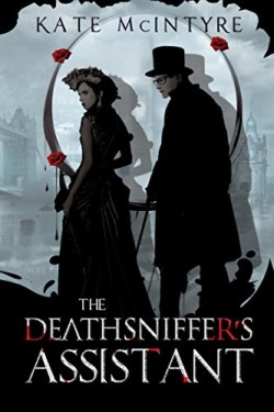 The-Deathsniffers-Assistant