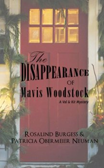 The-Disappearance-of-Mavis-Woodstock