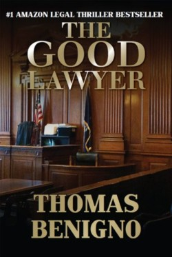 The-Good-Lawyer