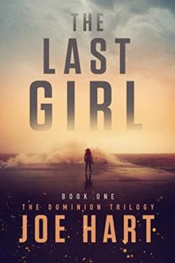 The-Last-Girl