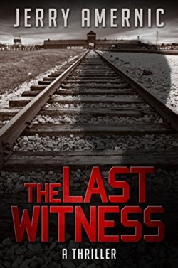 The-Last-Witness