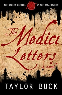 The-Medici-Letters
