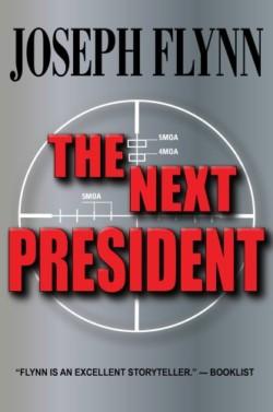 The-Next-President