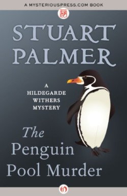 The-Penguin-Pool-Murder