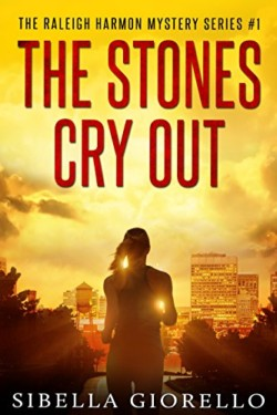 The-Stones-Cry-Out